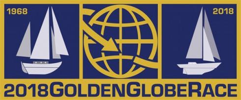 GoldenGlobeLogo